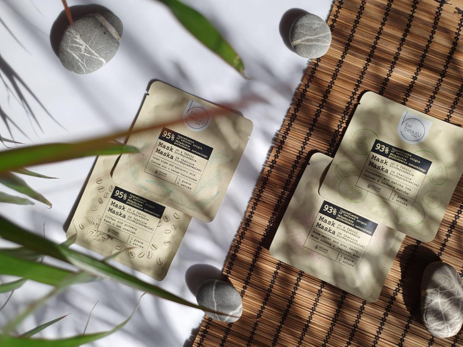 maseczki-na-tkaninie-biodegradowalnej-bebeauty-biedronka-naturalne-recenzja-opinia.